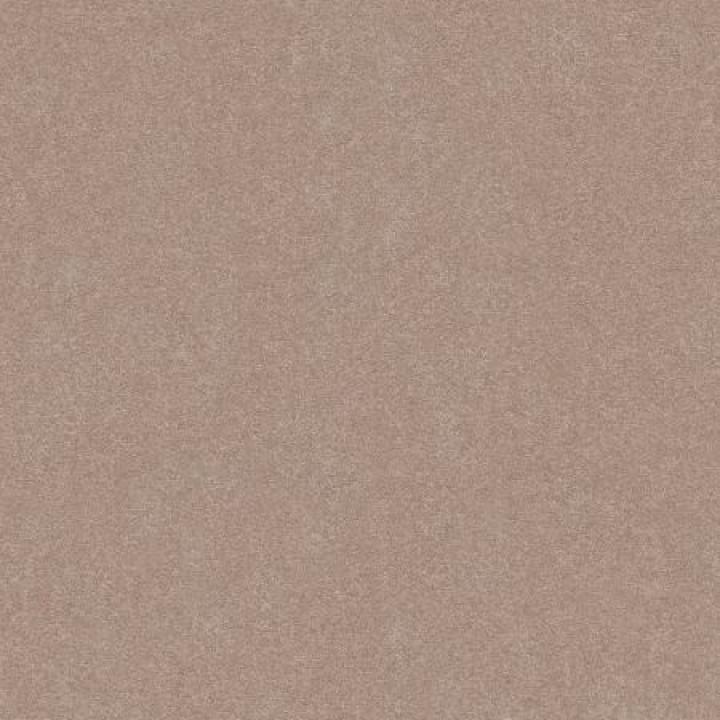 Шпалери Erismann Loft II 5254-11
