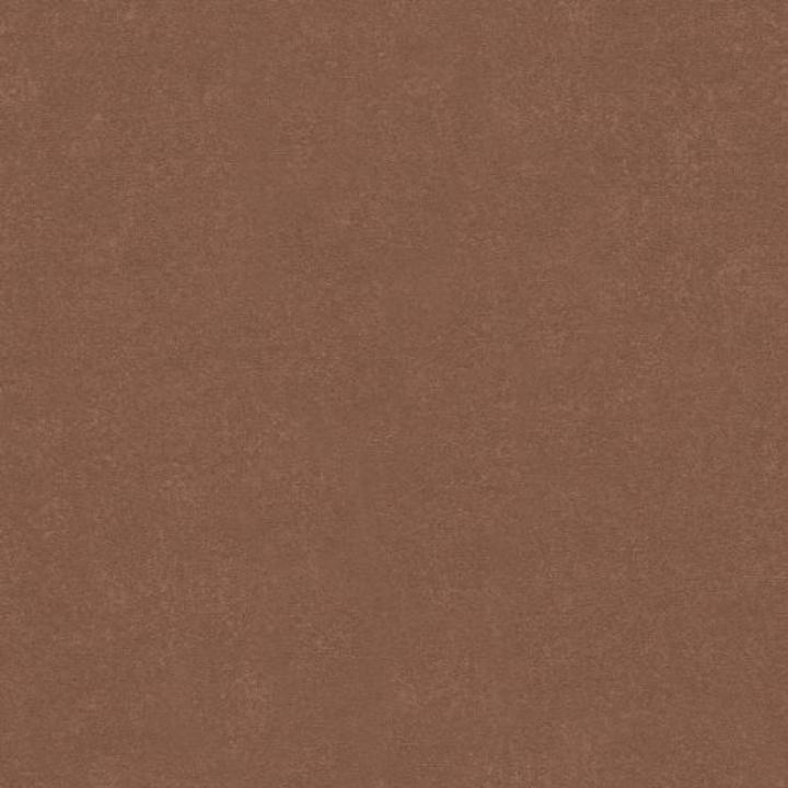 Шпалери Erismann Loft II 5254-06
