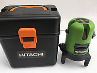 Лазерный уровень HITACHI HLL50-3 30