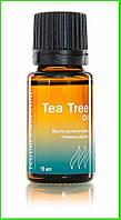Маслo чайного дерева косметическое антибактериальное НСП (Tea Tree Oil Nsp) Антисептик Антигрибковое средство