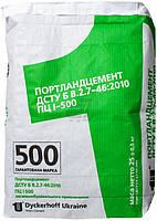 Цемент М-500 Д0 ПЦ-1, Києво-Святошинський район