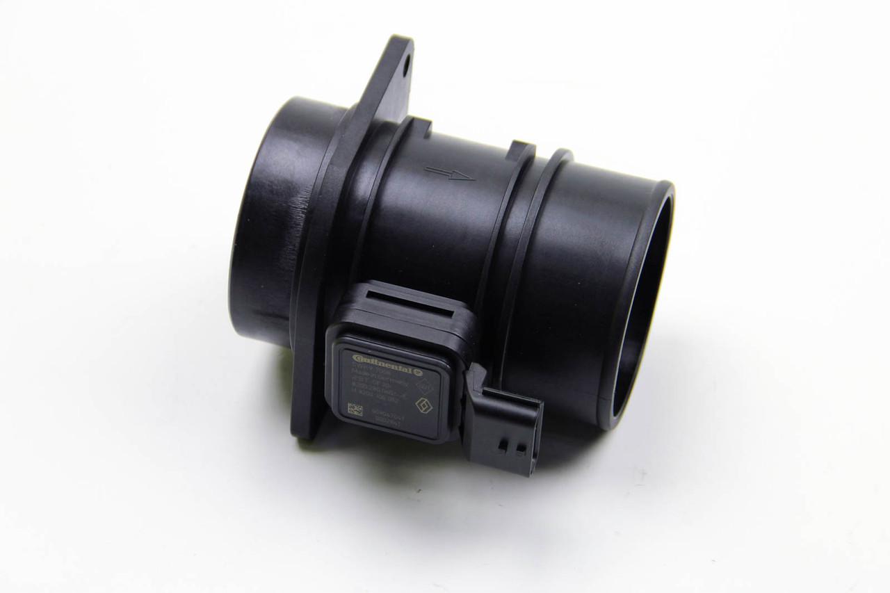 Расходомер воздуха Renault Trafic 2.0dCi/2.5 dCi(G9U630)