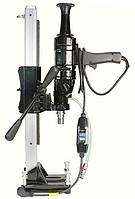 Установка алмазного бурения TITAN PDAKB2102NS100