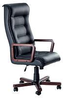 Офисное кресло Роял Вуд