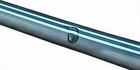 Капельная лента Aqua‐TraXXPBX,16мм,6mil