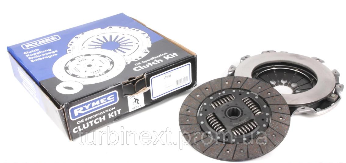 Комплект зчеплення RYMEC JT1098 MB Sprinter 2.2-2.7 CDI -03