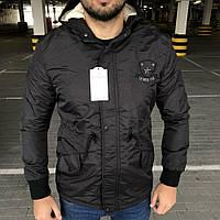 fa8e7d246fe7 Мужская куртка gucci в Украине. Сравнить цены, купить ...