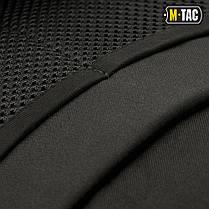 M-Tac рюкзак однолямочный Ant Slingpack Elite Black, фото 3