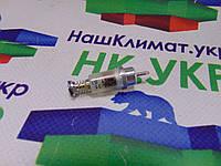 Электромагнитный клапан для газовой плиты Gorenje