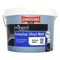 Covaрlus Vinyl Matt Матова емульсійна фарба для внутрішніх робіт 10 л