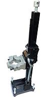Стійка для приводу алмазної дрилі TITAN NS101