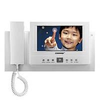 Видеодомофон Commax CAV-72B