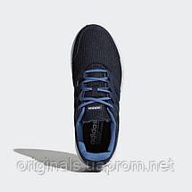 Кроссовки Adidas Galaxy 4 CP8828 - 2019, фото 2