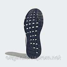 Кроссовки Adidas Galaxy 4 CP8828 - 2019, фото 3