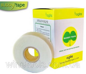Лента Buddy Tape 25мм х 40мм х 60м (1500 штук)