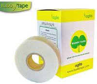 Стрічка Buddy Tape 25мм х 50мм х 60м (1200 штук)