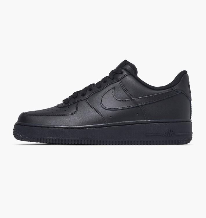 46b21c14 ОРИГИНАЛ! Кроссовки Nike Air Force 1 Low '07 315122-001