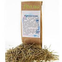 Пастушья сумка (грицики)трава 50 г. Планета трав