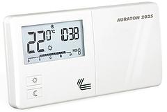 Терморегулятор для котла отопления