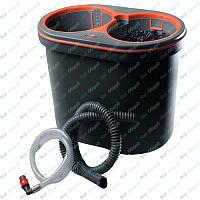 Аппарат для мытья стаканов SPULBOY NU Portable
