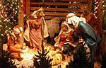 С наступающими Рождественскими праздниками! График работы!