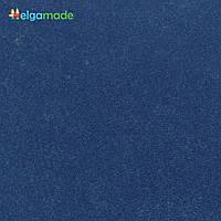 Фетр американский ДЖИНС, 23x31 см, 1.3 мм, полушерстяной мягкий, фото 1