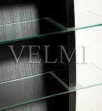 Стеллаж VM609, фото 2