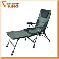 Карповое кресло-кровать Ranger SL-104