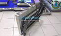Весы товарные 300 кг TCS Китай, фото 5