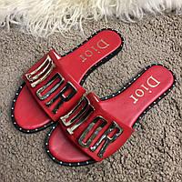 2c43f8429d70 Женская обувь Dior в Украине. Сравнить цены, купить потребительские ...