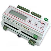 ProfiTherm К 3 контроллер для систем снеготаяния и антиобледенения