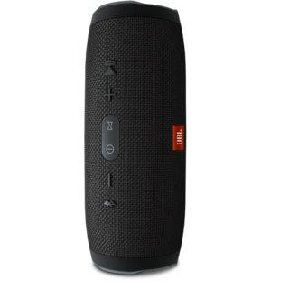 Беспроводная портативная Bluetooth колонка в стиле Jbl Charge 3