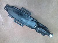 Чехол УНИВЕРСАЛЬНЫЙ  для ножа Grand Way KS-7824 , фото 1