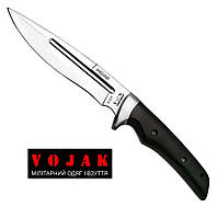 """Нож охотничий """"Ягуар"""""""