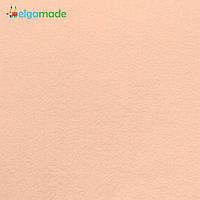 Фетр американский РУМЯНЕЦ, 23x31 см, 1.3 мм, полушерстяной мягкий, фото 1