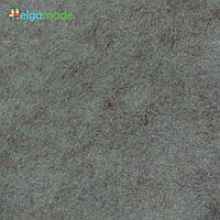 Фетр американский ЗАПРЕТНЫЙ ЛЕС, 23x31 см, 1.3 мм, полушерстяной мягкий, фото 1
