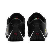 57f19a4460d5f5 Мужские кроссовки Puma Ferrari Future Cat Ultra 30624102