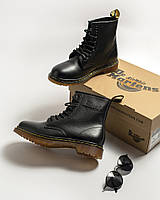 Скидки на Женские ботинки Dr Martens в Украине. Сравнить цены ... 56d2ad1c66b6c