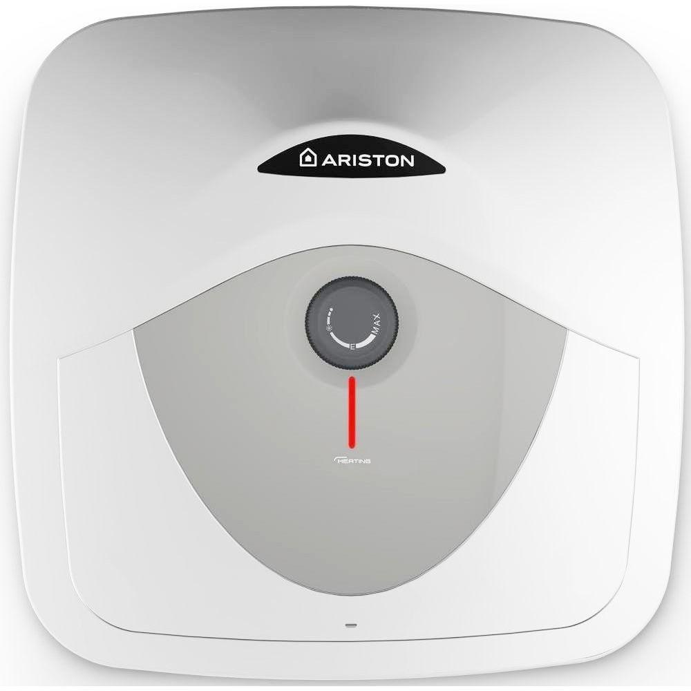 Ariston ANDRIS RS 15/3