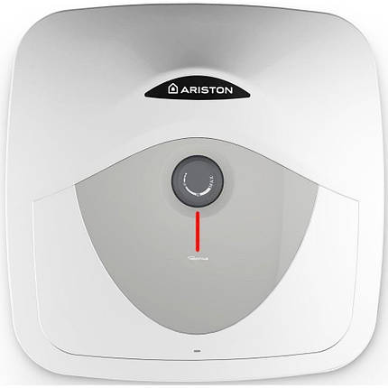 Ariston ANDRIS RS 15/3, фото 2