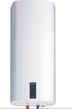 Gorenje OGBS 80 OR V9 Водонагреватель электрический, фото 2