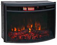 Электрическая топка (электрокамин) Bonfire EL1537A