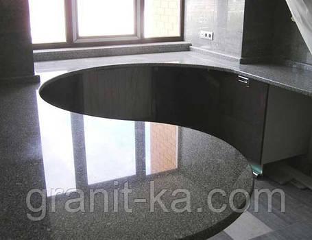 Столешница для кухни, фото 2