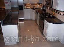 Столешница для кухни, фото 3