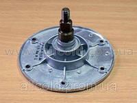 Фланец 040 Ardo AR 037671 для стиральных машин