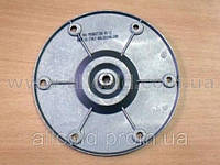 Фланец 041 Ardo AR 037670 к стиральным машинам