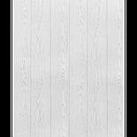 Паркетная доска Upofloor коллекция 1 polosnaya  декор Дуб Grand White Marble , фото 2