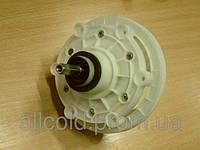 Редуктор СМ квадрат 9mm (W07M007) (ромашка)