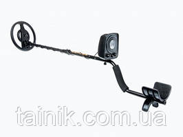 Металлоискатель TREKER GC-1065