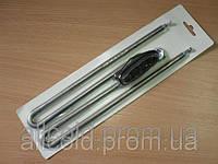 ТЭН СМА Miele TPM 2650W Kit (с резиной)